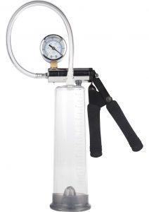 Precision Pump Advanced 2- 2.5 Inch Cylinder