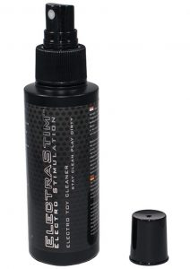 ElectraStim Electro Toy Cleaner Spray 3.4 Ounce
