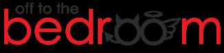 OTTB-logo-350px