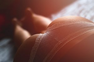beginners guide to anal sex