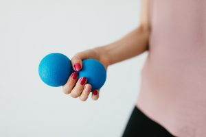 Everything You Ever Wanted To Know About Blue Balls